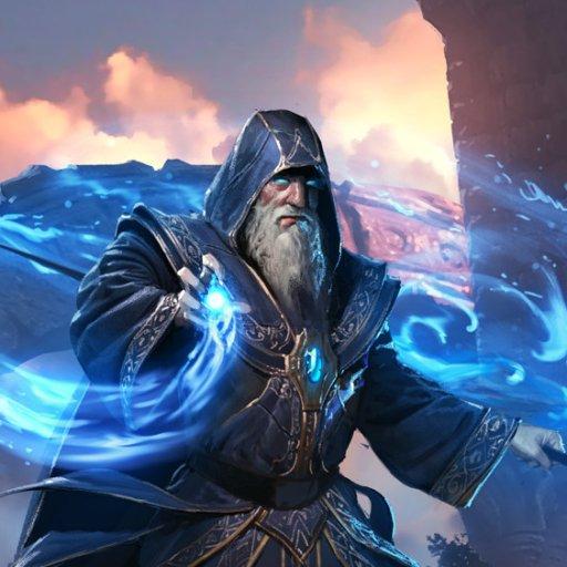 Avatar ID: 229363