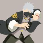 Avatar ID: 229538