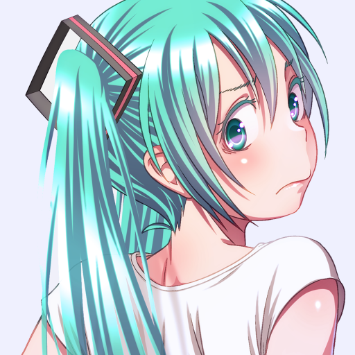Avatar ID: 229703