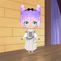 Avatar ID: 229022
