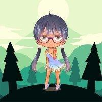 Avatar ID: 229023