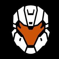 Avatar ID: 229213