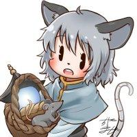 Avatar ID: 229227