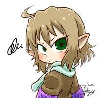 Avatar ID: 229233