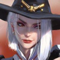Avatar ID: 229306