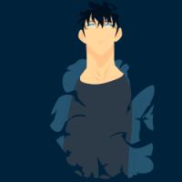 Avatar ID: 229402