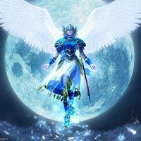 Avatar ID: 229486