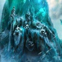 Avatar ID: 229514