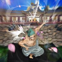 Avatar ID: 229567