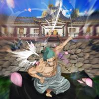 Avatar ID: 229577