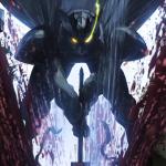 Avatar ID: 229612