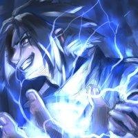 Avatar ID: 229734