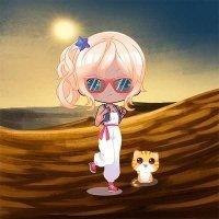 Avatar ID: 229797