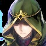 Avatar ID: 229801