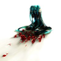 Avatar ID: 229907