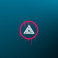 Avatar ID: 229953