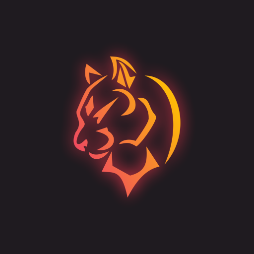 Avatar ID: 230167