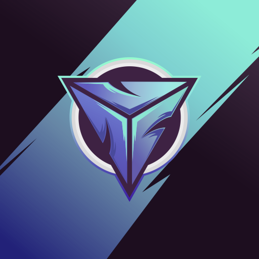Avatar ID: 230169