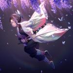 Avatar ID: 230273