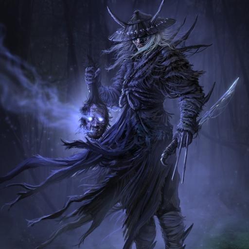 Avatar ID: 230355