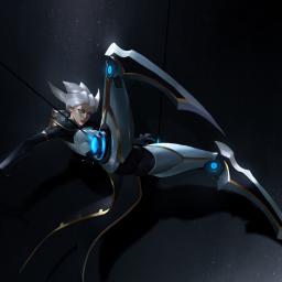 Avatar ID: 230475