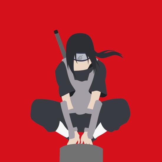 Avatar ID: 230534