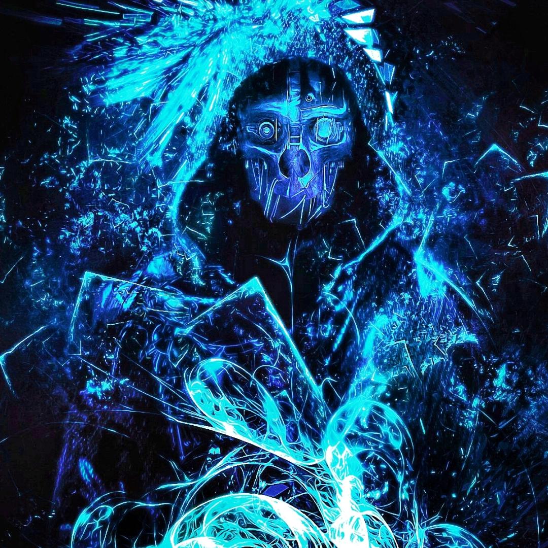 Avatar ID: 230558