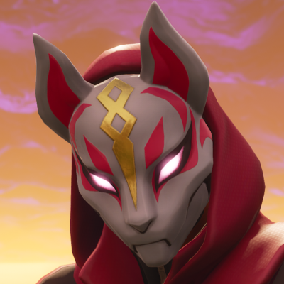 Avatar ID: 230579