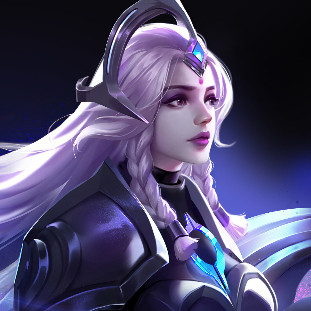 Avatar ID: 230652