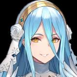 Avatar ID: 230887