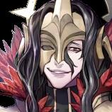Avatar ID: 230888