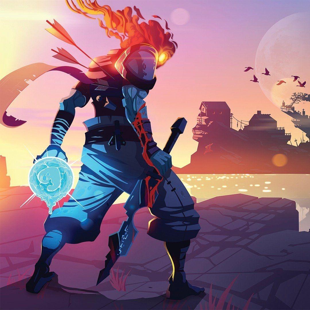 Avatar ID: 230904
