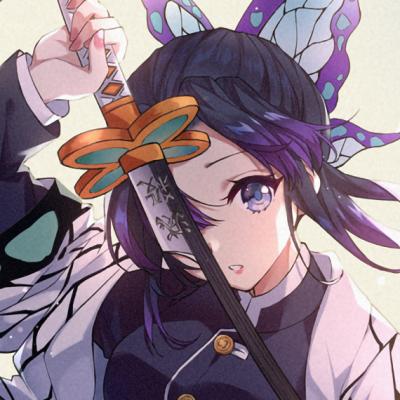 Avatar ID: 230982
