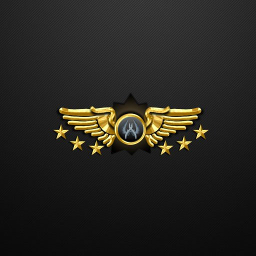 Avatar ID: 230170