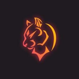 Avatar ID: 230225