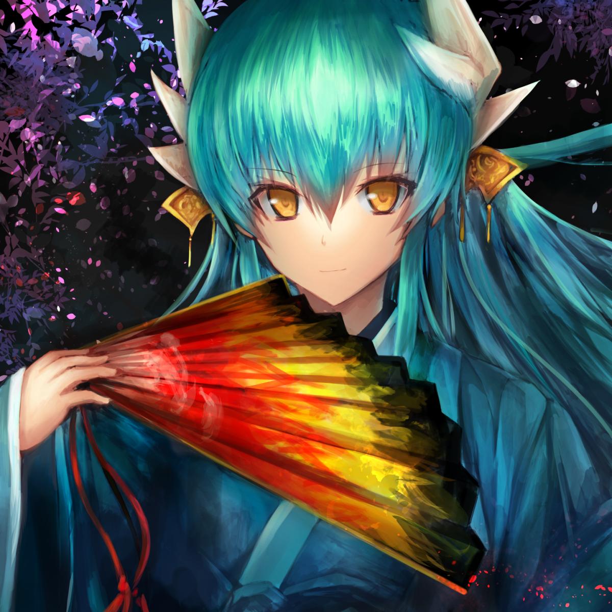Avatar ID: 230293
