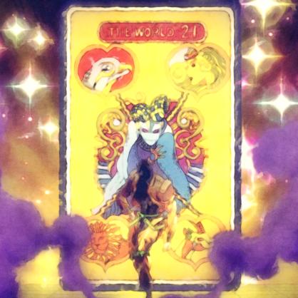 Avatar ID: 230316