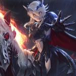 Avatar ID: 230426