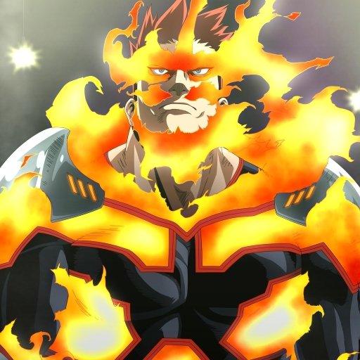 Avatar ID: 230577