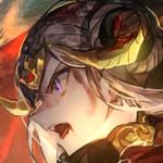 Avatar ID: 230584