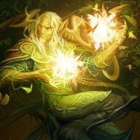 Avatar ID: 230014
