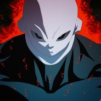 Avatar ID: 230054