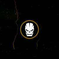 Avatar ID: 230086