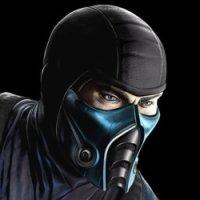 Avatar ID: 230117