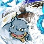 Avatar ID: 230200