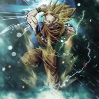 Avatar ID: 230249