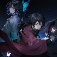 Avatar ID: 230375