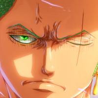 Avatar ID: 230437