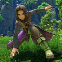 Avatar ID: 230464