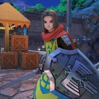 Avatar ID: 230465